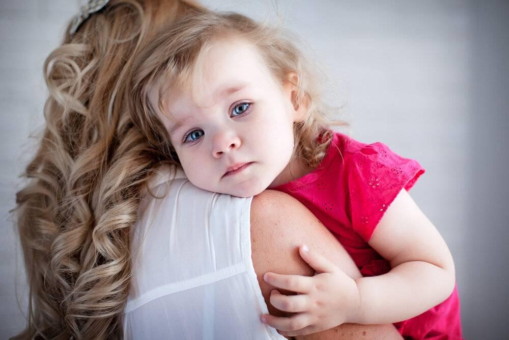 Я ненавижу себя - я монстр - я калечу психику своих детей!!! - запись пользователя светка (svetka-1986) в сообществе психология в категории разное - babyblog.ru