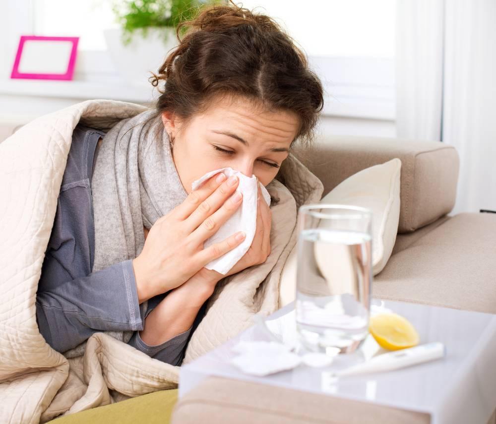 Заболеваю - чем лечиться можно при гв? - запись пользователя светик (nuriet) в сообществе грудное вскармливание в категории здоровье мамы - babyblog.ru