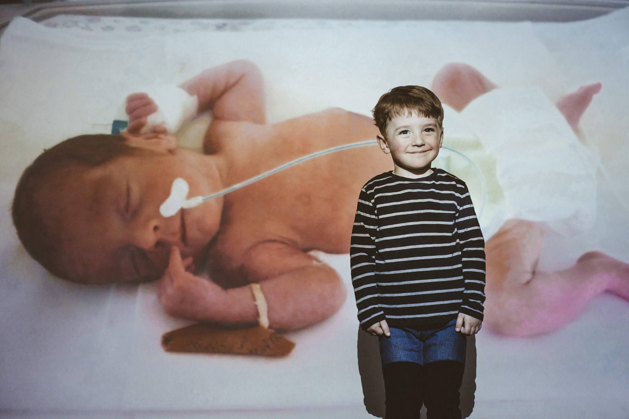 Первые и повторные роды: на какой неделе рожают? во сколько недель рожают ребенка