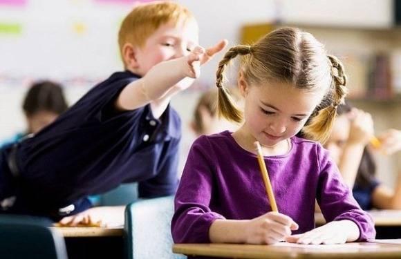 Гиперактивный ребенок в школе: 6 советов родителям и учителям. гиперактивность и сдвг