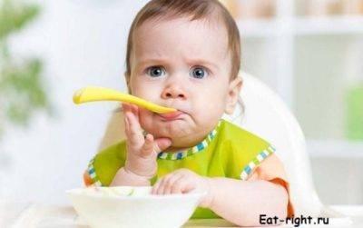 Что делать, если ребенок на ив просит кушать каждые 1,5-2 часа?...