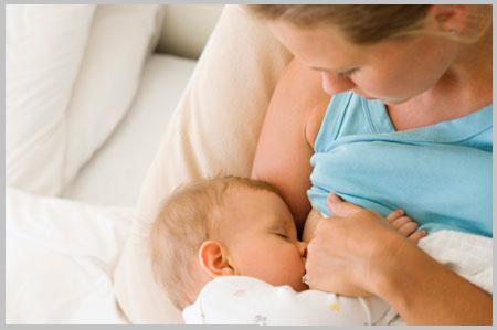 Нужно ли давать воду новорожденным при грудном вскармливании