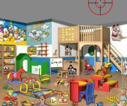 Развитие ребенка от 1.6 до 2 лет. краткий план для мам.   развивающие игры и занятия с детьми от 1.6 до 2 лет
