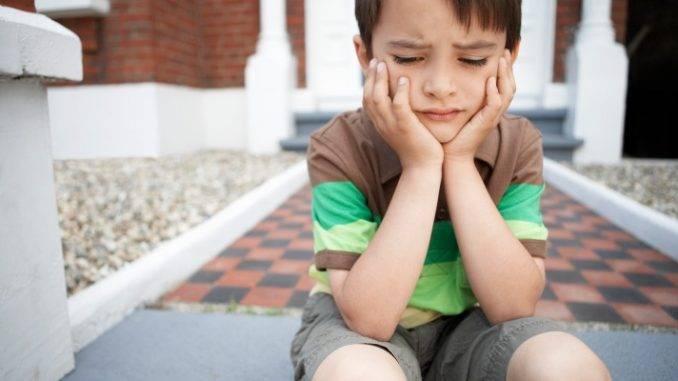 Нервный тик - запись пользователя катерёнок ( детский фотограф ) (dolores) в сообществе здоровье - от трех до шести лет в категории неврология - babyblog.ru