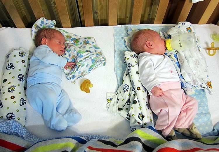 Можно ли грудничку (1,5 мес) спать на животе? - запись пользователя татьяна (st2337779) в сообществе здоровье новорожденных в категории сон новорожденного - babyblog.ru