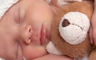 Родничок у новорожденных: когда зарастает — нормы. где находится, как выглядит, форма. что означает маленький, большой, если пульсирует