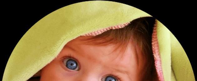 Почему возникает рвота у новорожденных после кормления?