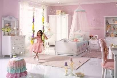 Какую кроватку для новорожденного выбрать - стр. 1 - запись пользователя дарья епишева (id1135679) в сообществе выбор товаров в категории детская комната : мебель, предметы интерьера и аксессуары - babyblog.ru