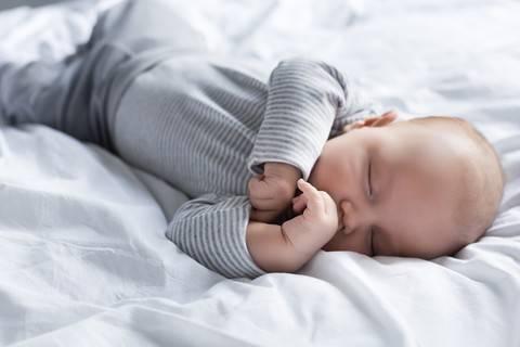 Как делать турундочки для новорожденных