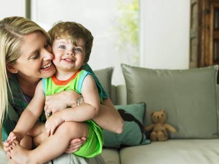 Первые слова крохи: когда дети начинают говорить и как определить задержку в речевом развитии?