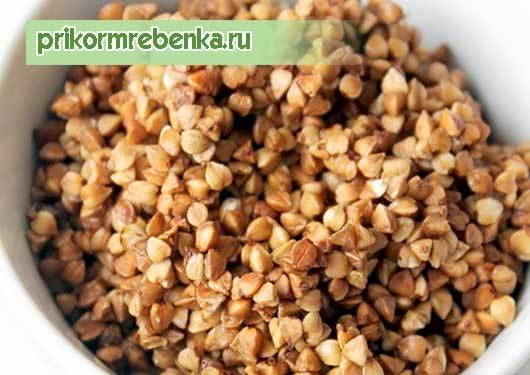 Как вкусно приготовить гречневую кашу. лучшие рецепты гречневой каши – на бэби.ру!
