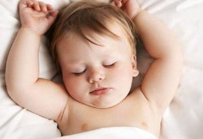 Как отучить ребенка от совместного сна — лучшие рекомендации