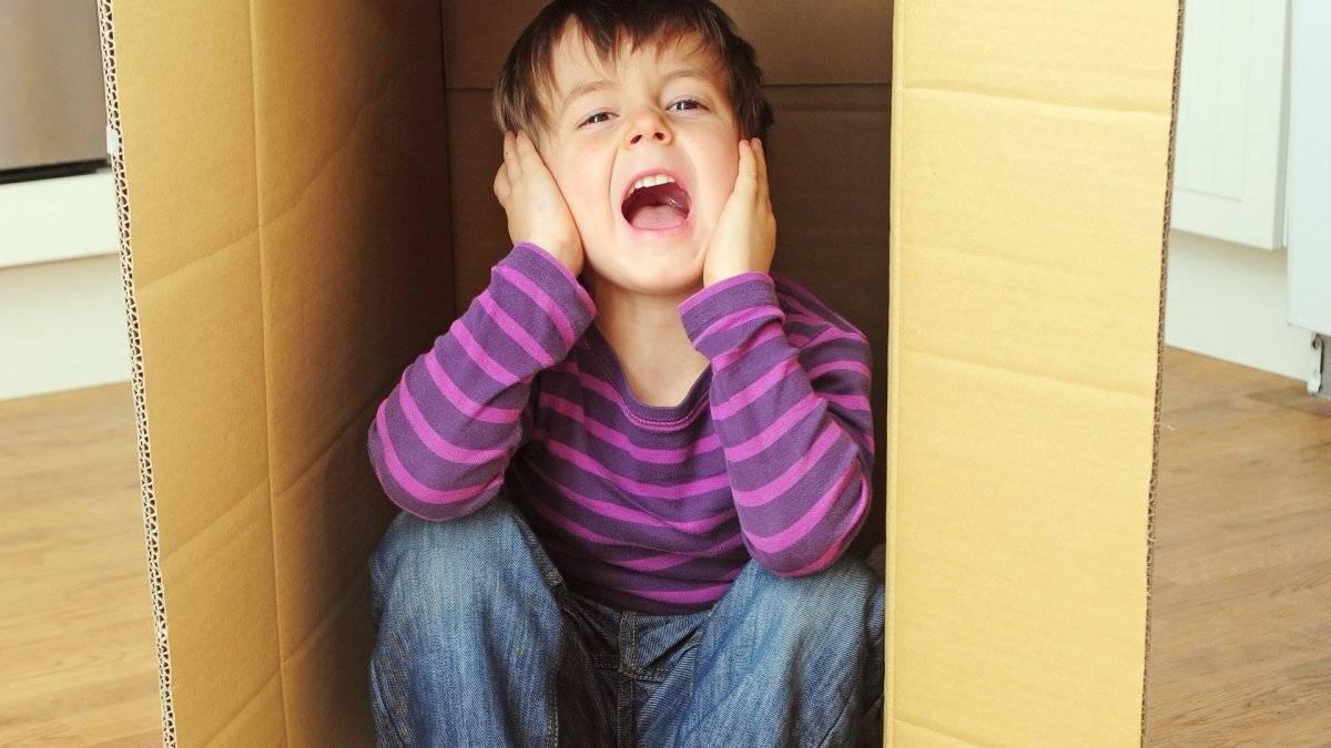 Срочно! болит шея у ребенка! - болит шея у ребенка - запись пользователя мария (mykissa17) в сообществе здоровье - от трех до шести лет в категории нужна помощь! - babyblog.ru