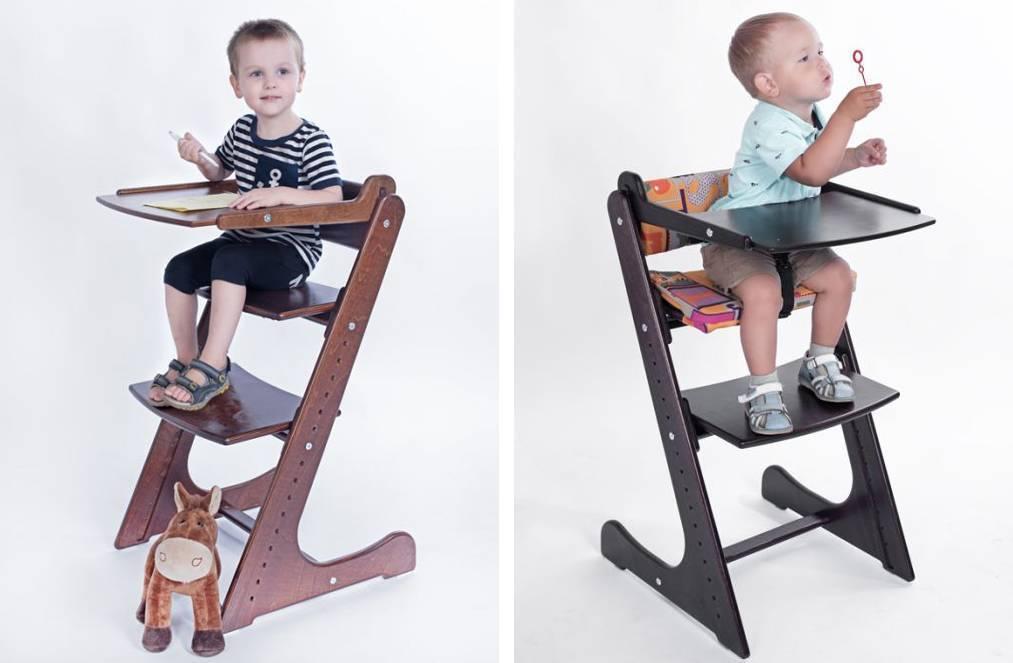 Какой стульчик для кормления лучше? - запись пользователя лилу (vlasovale) в сообществе выбор товаров в категории стульчики для кормления, шезлонги, качели - babyblog.ru