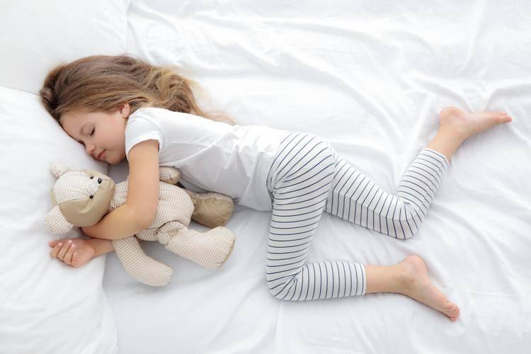 Полезная статья про сон грудничков - запись пользователя ольга (olgabolga_) в сообществе здоровье новорожденных в категории сон новорожденного - babyblog.ru