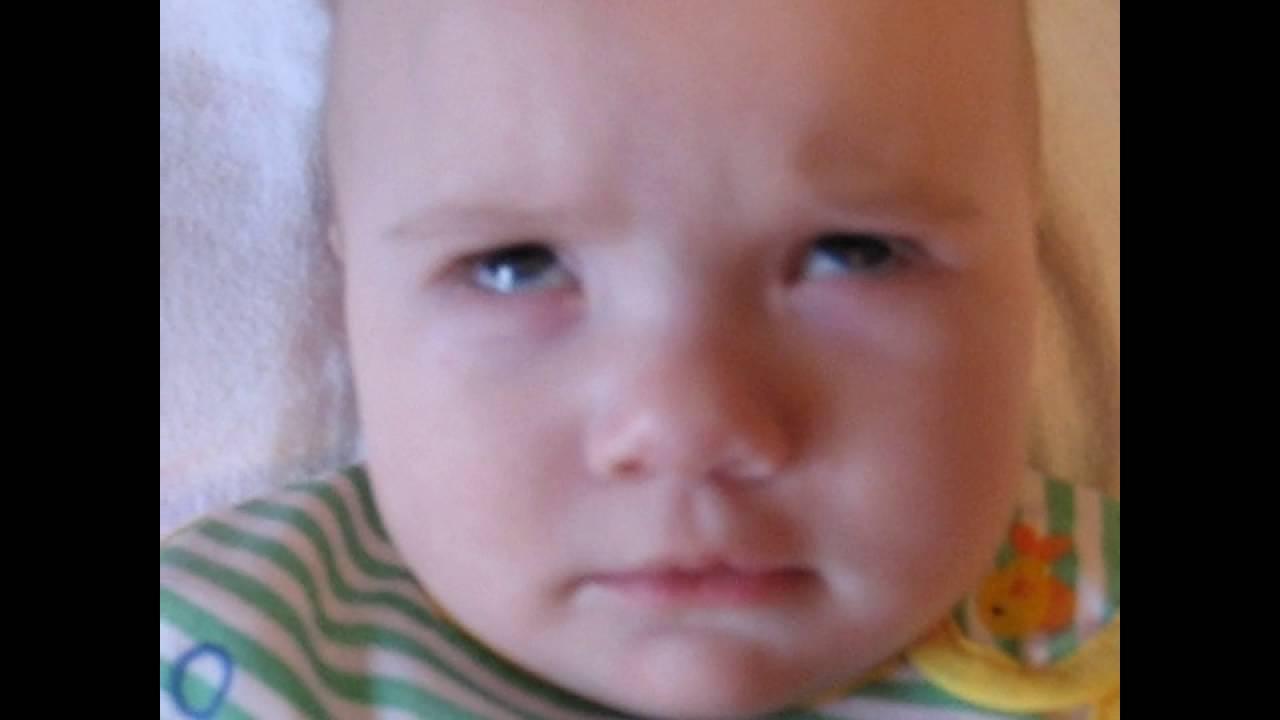 Дыхание ребенка во сне - новорожденный часто дышит во сне - запись пользователя семейный фотограф маргарита ивлева (margushka) в сообществе здоровье новорожденных в категории разное - babyblog.ru