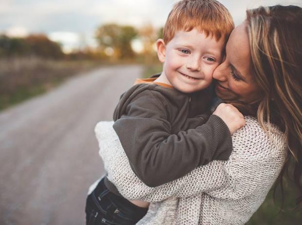 Основы воспитания 3-летнего ребенка