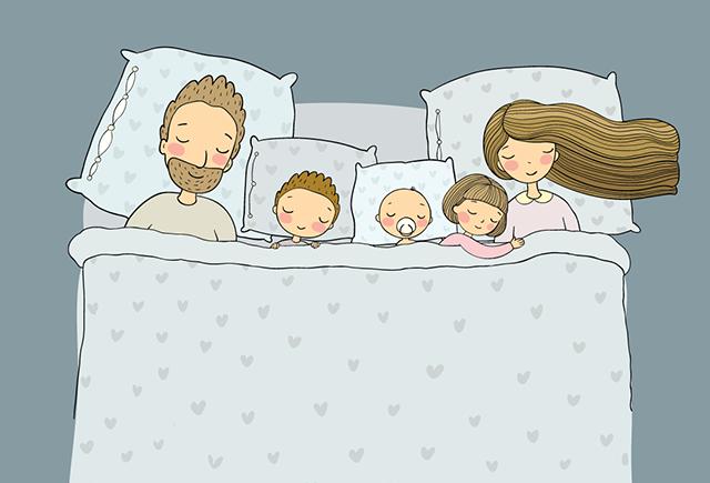 Как отучить ребенка от укачиваний на фитболе??? - запись пользователя екатерина (kate_1508_) в дневнике - babyblog.ru
