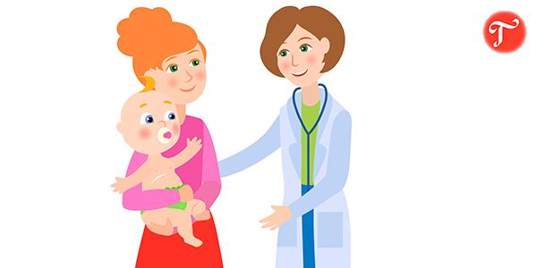 Как оплачивается больничный по уходу за ребенком
