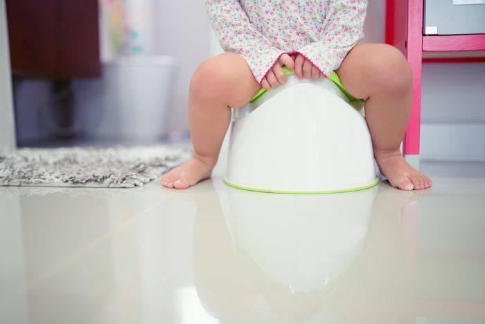 Приучаем малыша спать ночью без памперса: 3 эффективных способа и правила подготовки ко сну