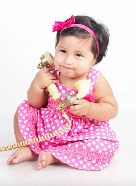 Что должен уметь ребенок в 1 год - 1,5 года: развитие малыша