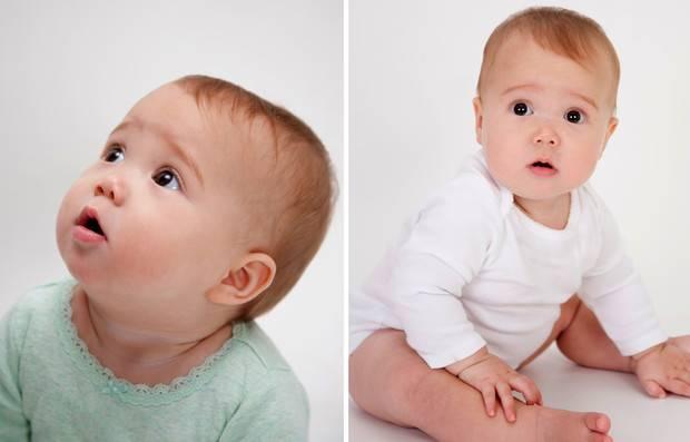 Развитие ребенка в 1 год 3 месяца: что должен уметь, полезная гимнастика, психическое и физическое развитие - календарь развития ребенка