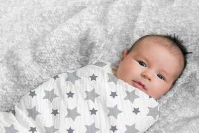 Методика укладывания младенца спать в осложненных случаях