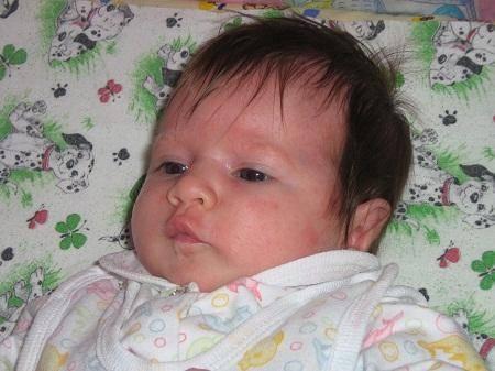 Сколько смеси должен съедать новорожденный(мамочки, отзовитесь)