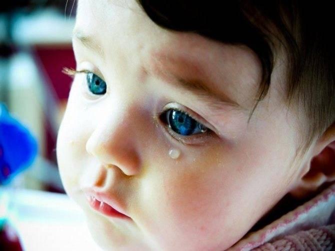 Как вытащить соринку из глаза у ребенка и у себя. инородное тело конъюнктивы и роговицы у ребенка убрать соринку из глаза у грудничка