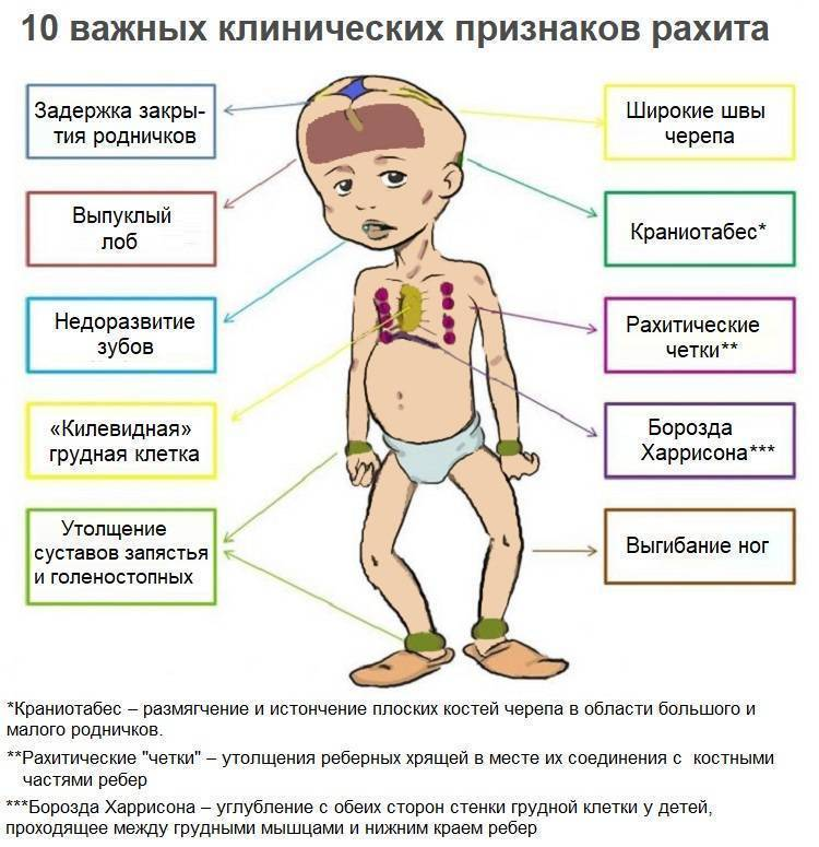 Окружность головы у недоношенных детей таблица мальчиков. особенности развития недоношенных детей: физиология, прогресс от нуля до года, возможные осложнения