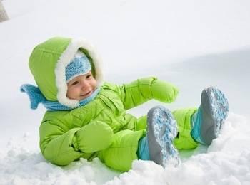 Kak-razobratsya-v-mehah - запись пользователя крошка (id1432691) в сообществе выбор товаров в категории детская обувь - babyblog.ru