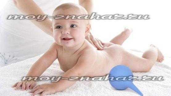 Соплеотсос для новорожденных. какой лучше, как пользоваться, цена, отзывы