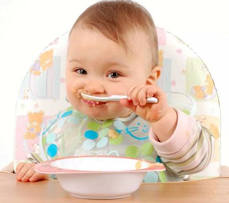 С какого возраста можно давать гороховый суп ребенку: можно ли годовалым детям, когда и с какого возраста можно давать, рецепт