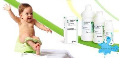 Не какаем уже сутки.... - грудничок сутки не какает - запись пользователя юлия (angel1002) в сообществе здоровье новорожденных в категории стул новорожденного - babyblog.ru