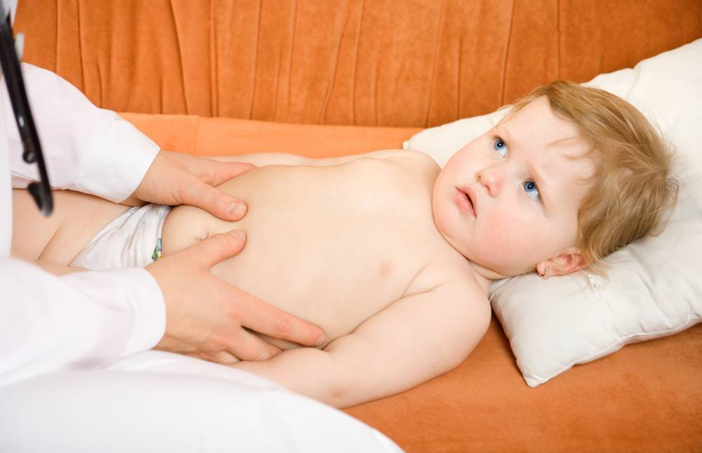 Болит животик у грудничка - болит животик у грудничка что делать - запись пользователя катрин (id1264527) в сообществе здоровье новорожденных в категории колики - babyblog.ru