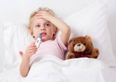 Какие жаропонижающие можно чередовать? - запись пользователя aksenkamoscow (aksenkamoscow) в сообществе детские болезни от года до трех в категории медикаменты для ребенка - babyblog.ru