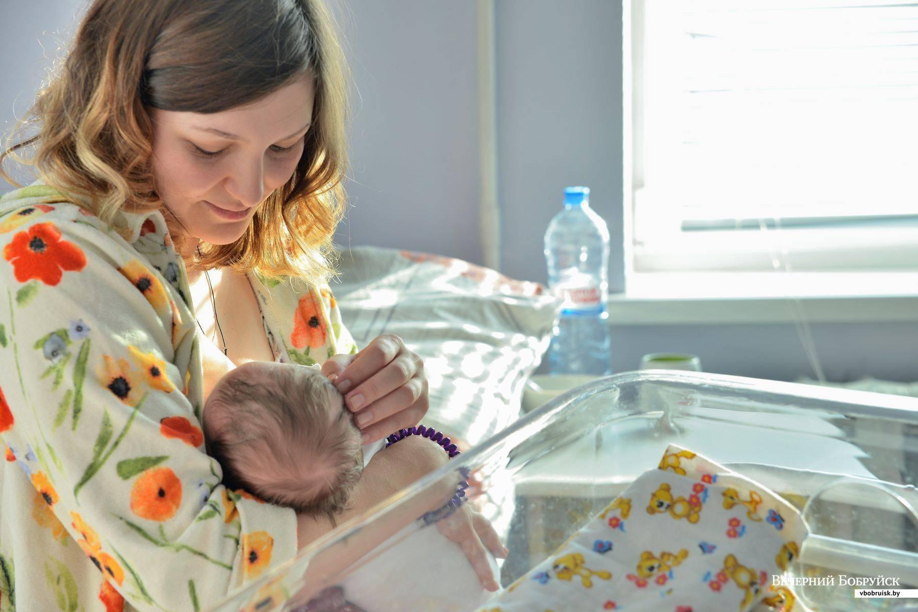 Жаропонижающие при грудном вскармливании: чем сбить температуру без вреда для ребенка