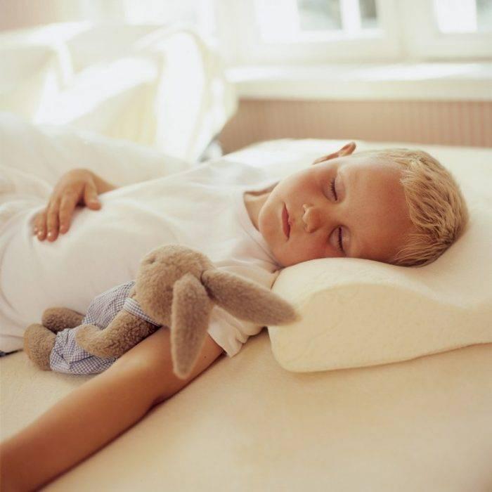 Подушка для кормления — обзор и советы по выбору лучших высококачественных подушек (85 фото и видео)