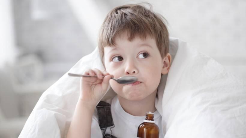 Как дать грудничку таблетку? - как дать грудному ребенку таблетку - запись пользователя настя (-nastya-) в сообществе здоровье новорожденных в категории разное - babyblog.ru