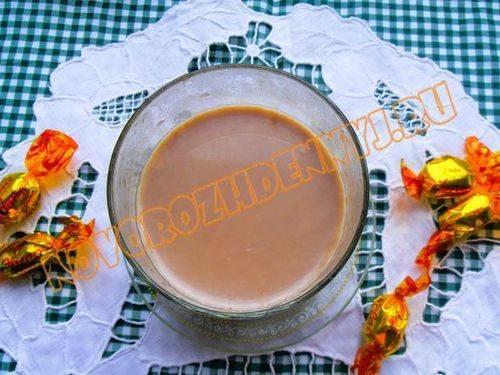 С какого возраста можно варить кашу на обычном молоке? - когда можно варить ребенку кашу на молоке - запись пользователя kiti (kiti1971) в сообществе питание новорожденного в категории всё о кашах - babyblog.ru