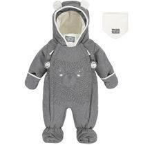 Что такое слип, и с чем его едят - комбинезон слип для новорожденных - запись пользователя алиса (f0xygen) в сообществе образ жизни беременной в категории приданое для малыша - babyblog.ru