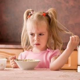 Что делать, когда ребенок просит мясо? - запись пользователя нина (konfetkina) в сообществе вегетарианство и веганство в категории дети и вегетарианство - babyblog.ru
