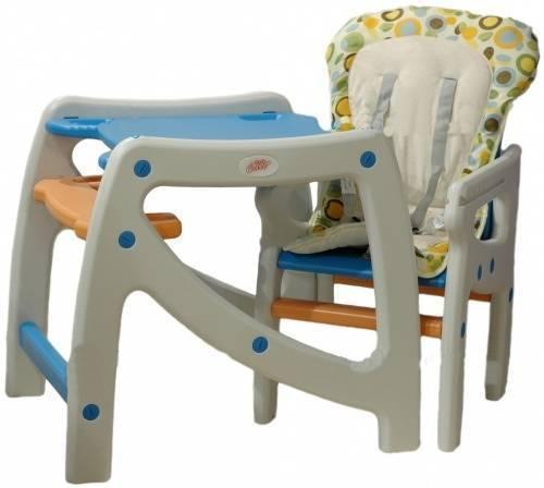 Компактный стульчик для кормления - компактные стульчики для кормления - запись пользователя laska (dabijka) в сообществе выбор товаров в категории стульчики для кормления, шезлонги, качели - babyblog.ru