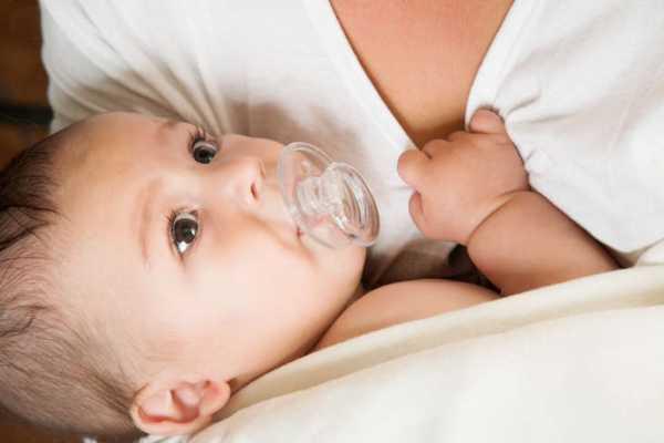 Грудь и пустышка - нужна ли пустышка новорожденному - запись пользователя printemps (printemps) в дневнике - babyblog.ru