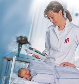 Ребенок плохо слышит? нарушения слуха у детей   | материнство - беременность, роды, питание, воспитание