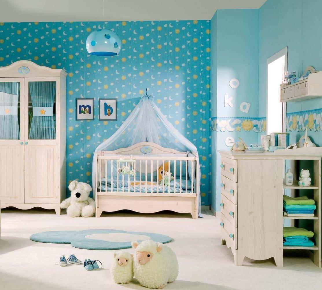 Какой лучше увлажнитель воздуха для детей: устройство, виды, топ 5 популярных моделей