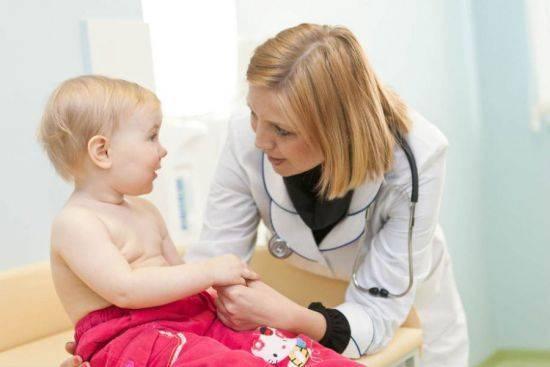 Краниостеноз(раннее срастание швов костей черепа) - запись пользователя bussya (nice15) в сообществе здоровье новорожденных в категории неврология - babyblog.ru