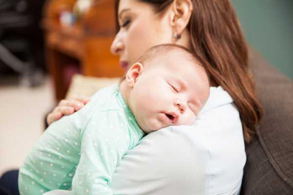 Новорожденный спит больше 5 часов - новорожденный спит 4 часа подряд - запись пользователя svet.mama (id1597399) в сообществе здоровье новорожденных в категории сон новорожденного - babyblog.ru