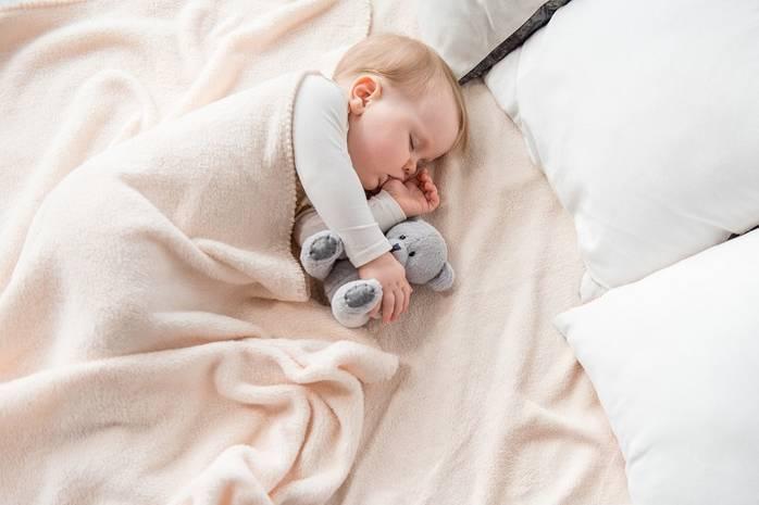 Как приучить ребенка засыпать в кроватке ,скоро 3 мес. - запись пользователя светлана (id2159783) в сообществе развитие от рождения до года в категории режим дня - babyblog.ru