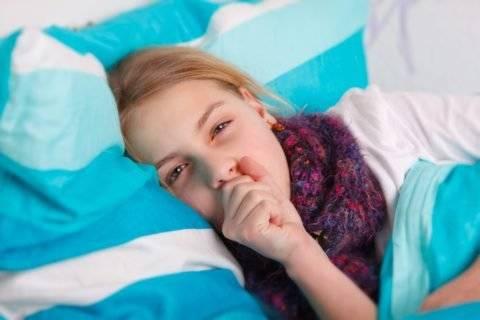 Стеноз (ложный круп) памятка из больницы и заметки бывалых :) - хрип во сне у ребенка - стр. 2 - запись пользователя мира (id776838) в сообществе детские болезни от года до трех в категории заболели!  все об орви :( - babyblog.ru